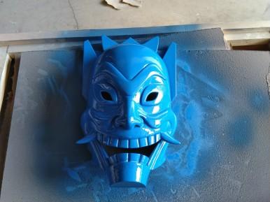 BlueSpirit-First_Blue